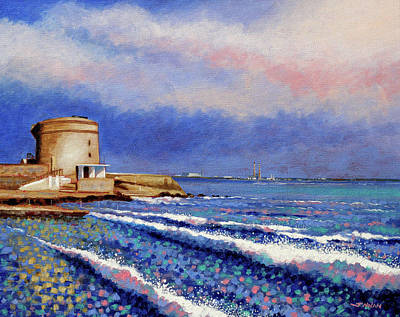 Designs Similar to Seapoint - Dublin