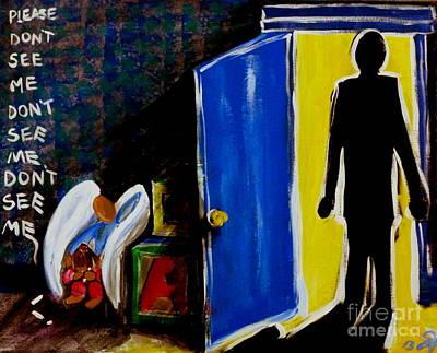 Jrcarmax Paintings