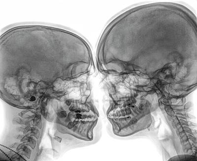 Designs Similar to Kissing Couple.