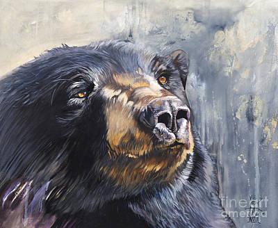Ursa Major Prints