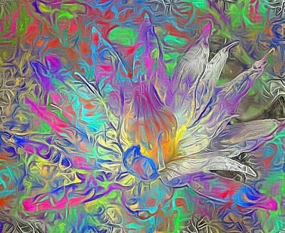 Designs Similar to Beautiful Lotus Flower