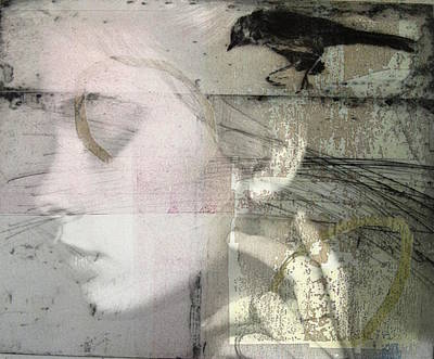 Designs Similar to A Case Of You  by Paul Lovering