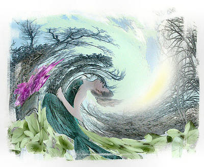 Designs Similar to Sea Storm by Rose Guay