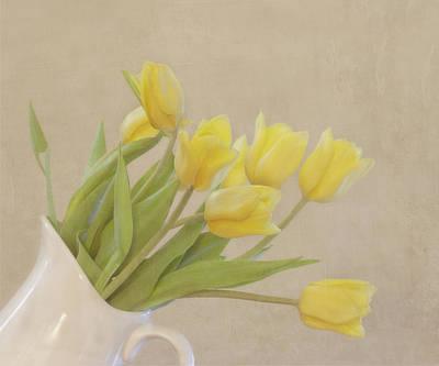 Designs Similar to Yellow Tulips by Kim Hojnacki