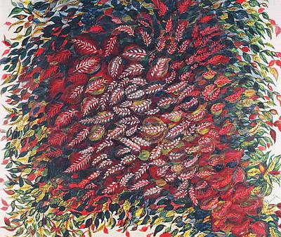 Feather Falls Art Fine Art America
