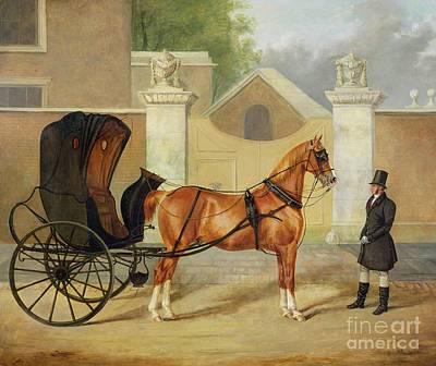 1820-30 Paintings