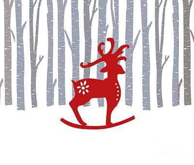 Designs Similar to Merry Christmas by Kathrin Legg