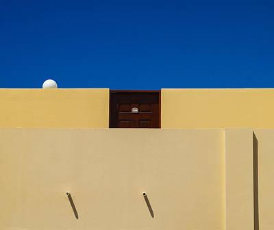 Designs Similar to Room 608 by Dan Hayes