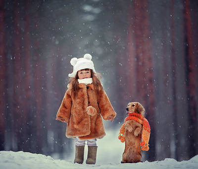 Designs Similar to Dolls by Anna Melnikova