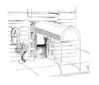 Kathleen Drawings
