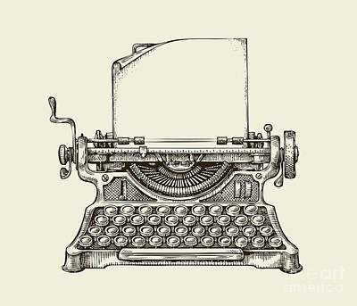 Compose Digital Art