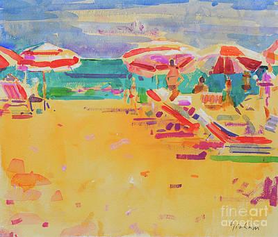 Designs Similar to Ocean Beach by Peter Graham