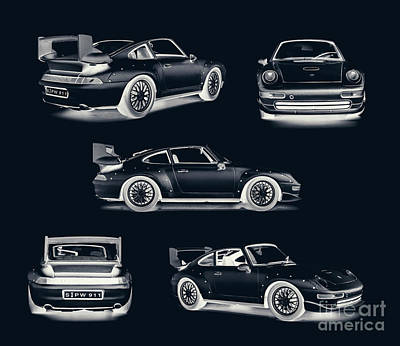 Designs Similar to Blueprinted