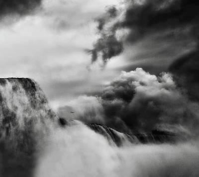 Niagara Photographs
