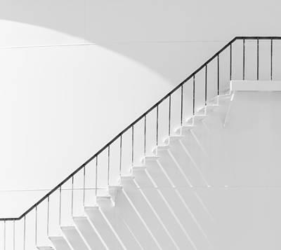 Designs Similar to Shade At The Top
