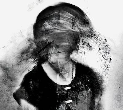 Faceless Photographs