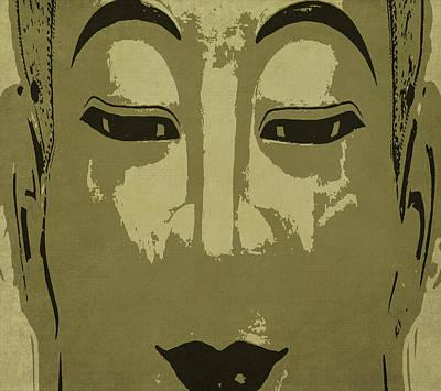 Samadhi Art