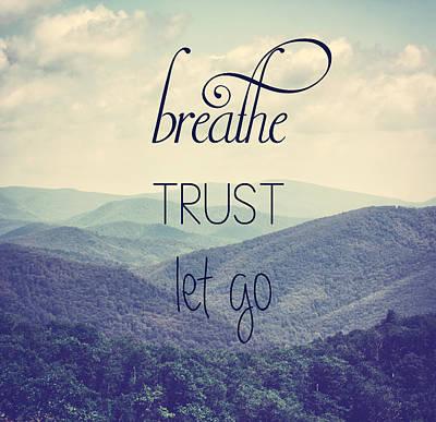Breathe Art