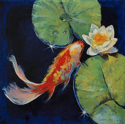 Pescados Prints