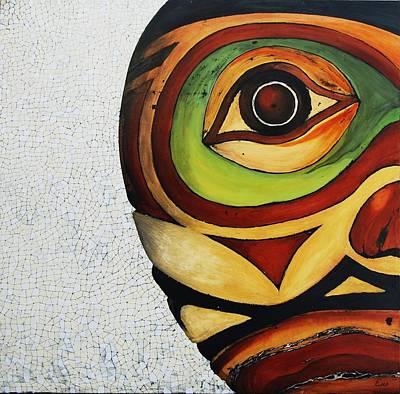 Emil Bodourov: Mack Art