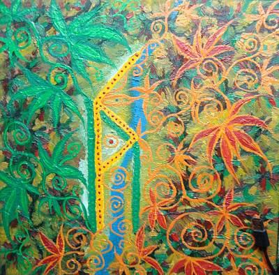 Joanna Pilatowicz: Signs Art