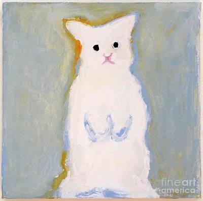 Betsy Podlach Art