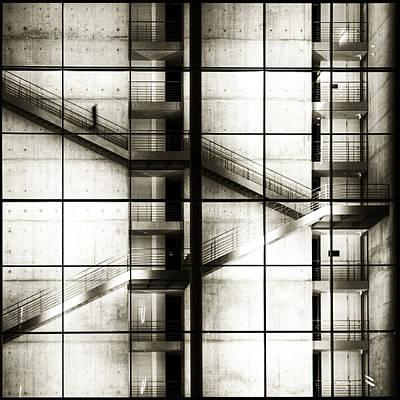 Designs Similar to [>] by Mario Benz