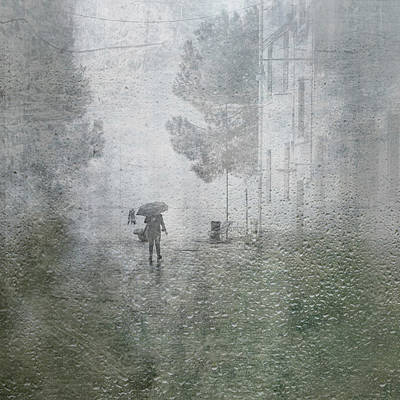 Designs Similar to It's Raining