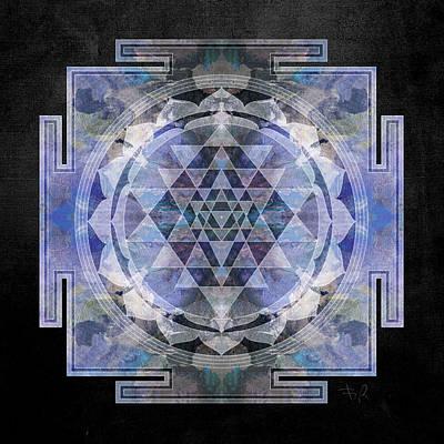 Hinduism Digital Art