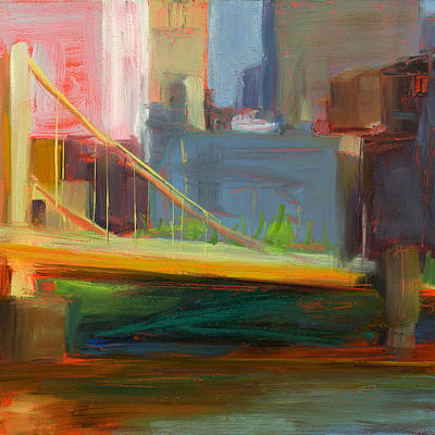 Www.rcn.com Paintings