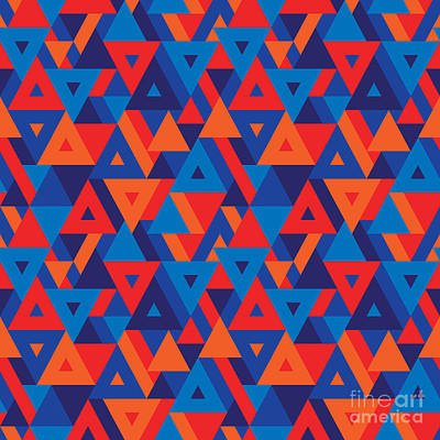Designs Similar to Abstract Geometric Background -