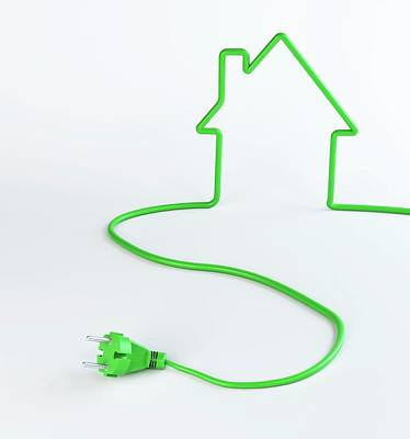 Designs Similar to Green Energy