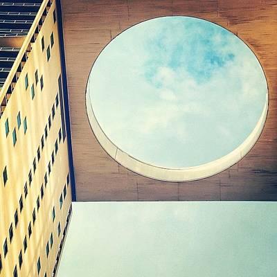 Designs Similar to 500 Brickell Bldg. - Miami