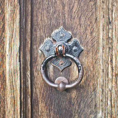 Designs Similar to Antique Door Handle
