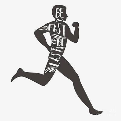 Weight Training Prints