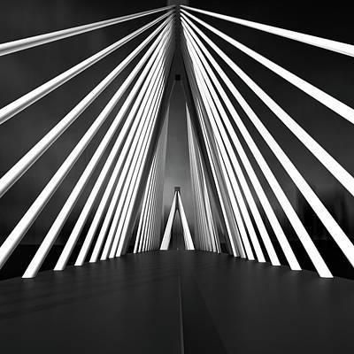 Designs Similar to Big String Bridge