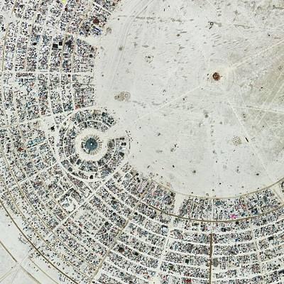 Designs Similar to Burning Man Festival