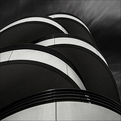 Designs Similar to Cascade Balcony