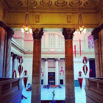 Designs Similar to Christmas At Union Station