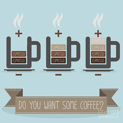 Designs Similar to Cup Of Coffee Battery