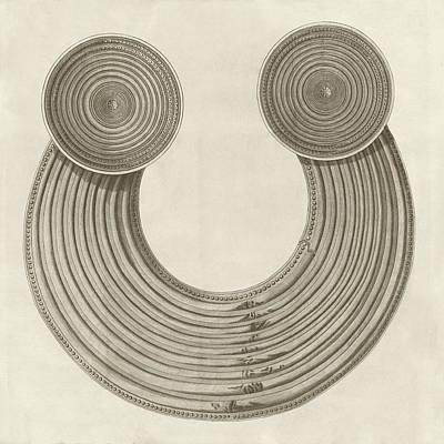 Druidic Prints