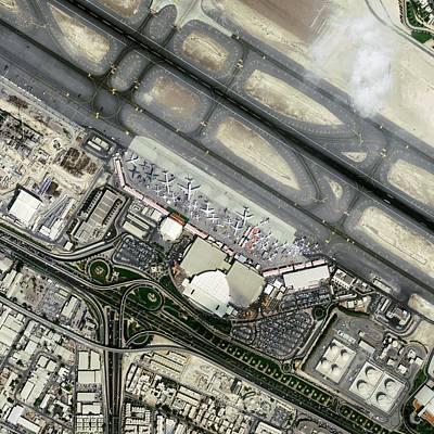 Designs Similar to Dubai Airshow