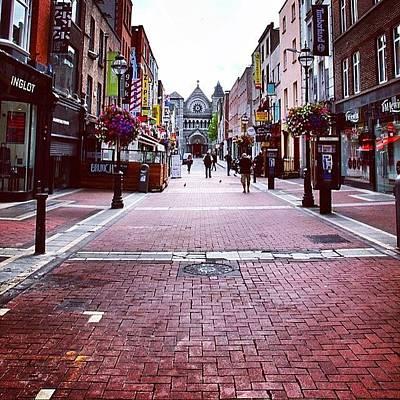 Designs Similar to #dublin #dublino #ireland