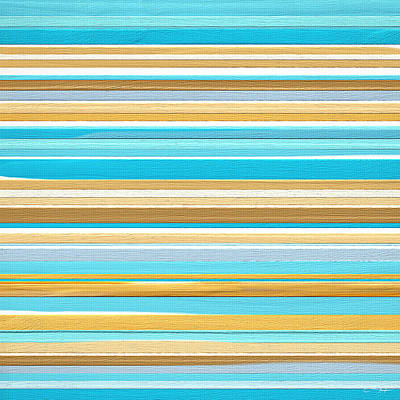 Seafoam Abstract Photographs