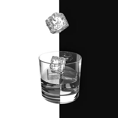 Designs Similar to Ice And Wine
