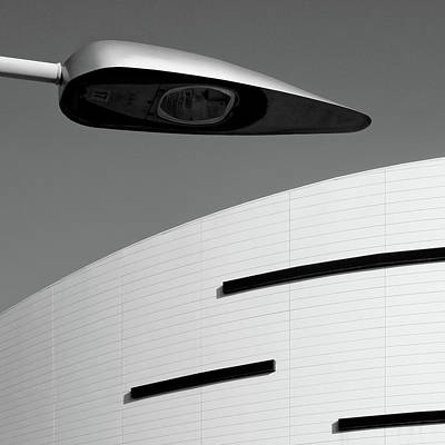 American Airlines Arena Photographs Prints