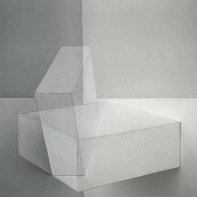 Designs Similar to Locis Caudices II