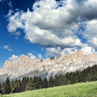 Designs Similar to Obereggen - Alto Adige