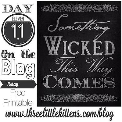 Designs Similar to #ontheblog #today #day11 #free