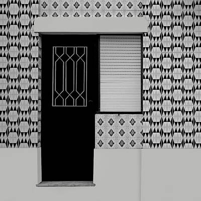 Designs Similar to Porches With Tiles